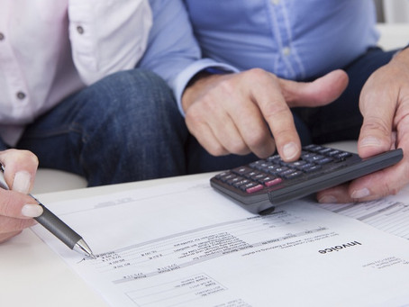What to Do if You Missed the W-2 and 1099 Deadline