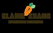 Elaine Zhang Dietitian Logo.png