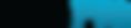 pngkit_imdb-logo-png_1934837.png