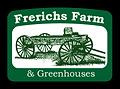 Frerichs Farm.png