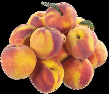 Peach Pile.png