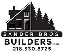 Sander Bros Builders.JPG