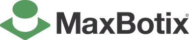 MaxBotix Logo.png