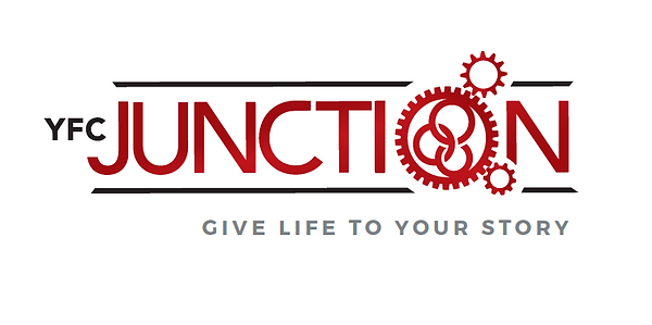 Junction Logo.PNG