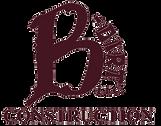 b-dirt_logo_220.png