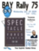BAY Rally 75 poster.jpg