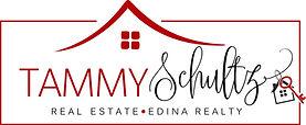 TammySchultz Logo 2 HR JPG.jpg