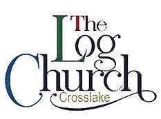 The-Log-Church-logo.jpg