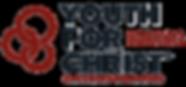 BYFC logo .png