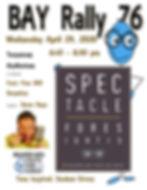 BAY Rally 76 poster.jpg