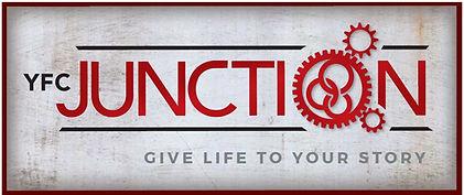 yfc junction logo.JPG