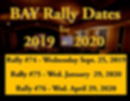 Rally dates 2019 - 2020.jpg
