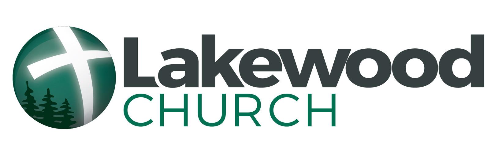 lakewood_logo_noreflect.jpg