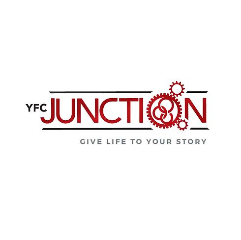 Junction Logo 2.PNG