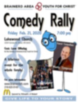 2020 Comedy rally poster.jpg