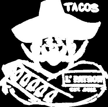 Patron Logo White_4x.png