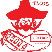 Red_Logo_4x.png