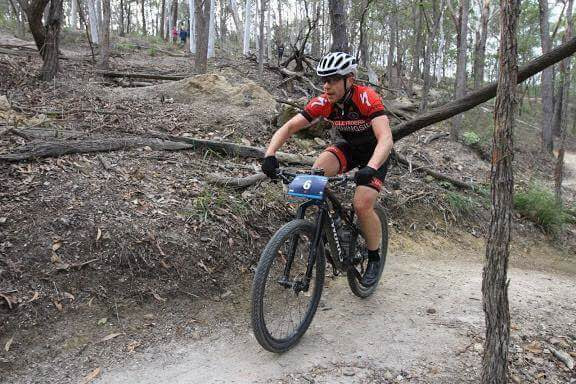 Bayview Blast   Race Review