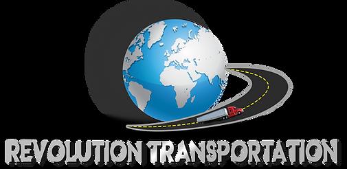 Revolution Transportation