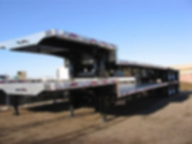 Hot shots, Pup trailers, Intermodal rail containers, Beam Trailers, Power Only, Barges & Steamships, Government Contracting Services