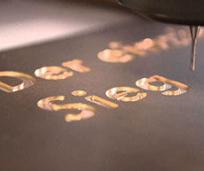 Gecko Engraving and Signage