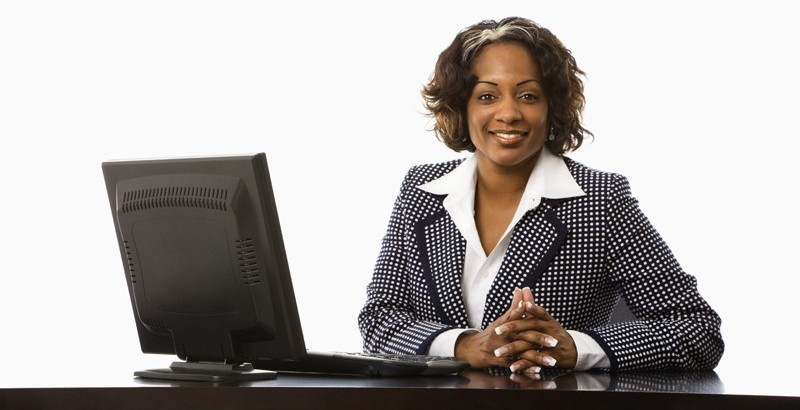 Black-women-in-business-picture