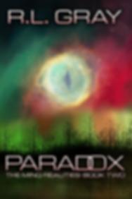 mingrealities PARADOX