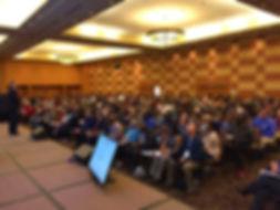 Audience 1 v2.jpg