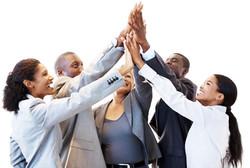 board-directors-meeting-black-woman-connectnigeria