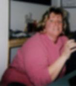 Caroline_Thomas_Before.348160251.jpg