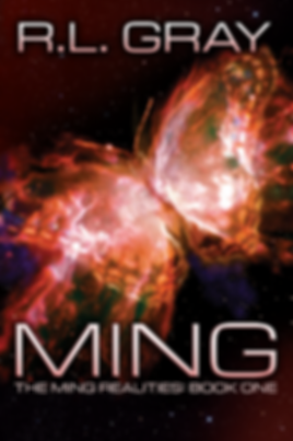 ming_ebook2 (1).png