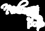 Nicole ThePole logo