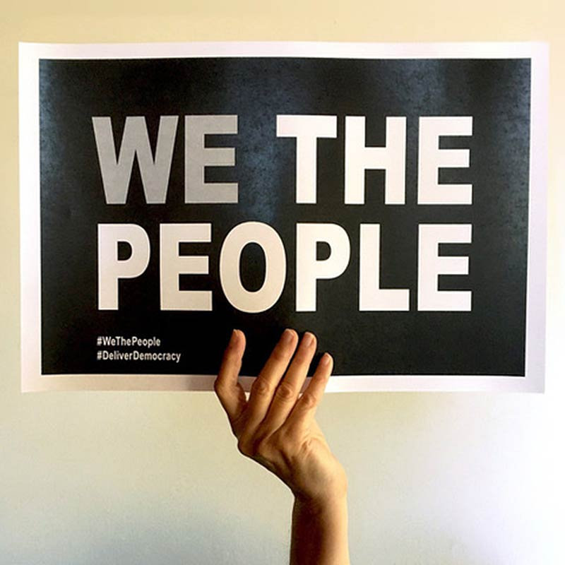 We-The-People-800px.jpg