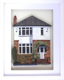 My Home, Poole