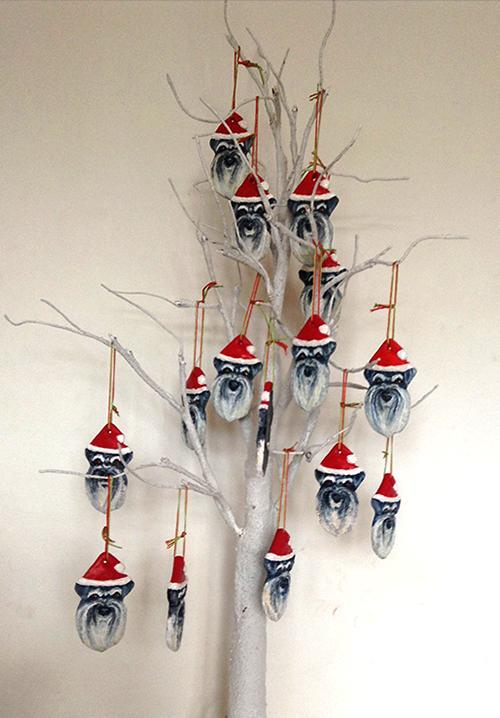 @GrumpyTed Tree