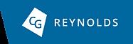 cg-reynolds-logo.png