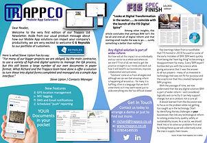 Newsletter 01 High Res.jpg