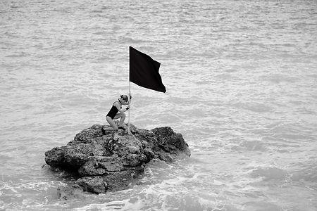 adult-alone-black-1493210.jpg