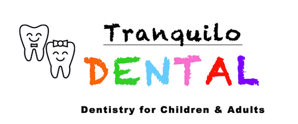 Large Tranquilo Dental.png