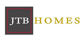 JTB-Homes-Logo.jpg