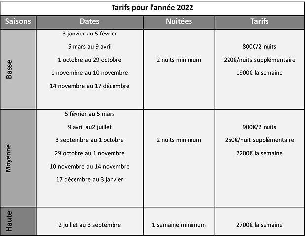 tarifs2022.jpg