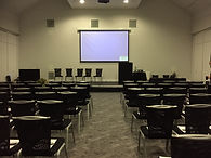 TMS AV HIRE Conference Equipment Hire