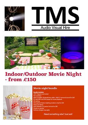 Garden Movie Experience.jpg