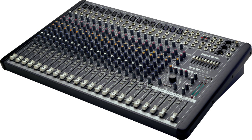 CXF20MkII-3Qtr-82d19871a03f053436c7a6ffb852b280