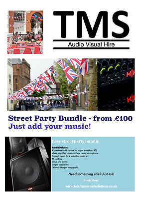 Street Party Bundle.jpg