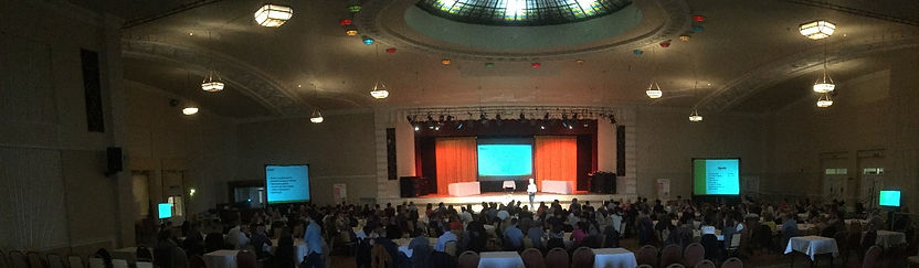 Projector Hire Conference AV Hire Liverpool Southport Preston Ormskirk