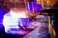 DIY DJ Disco Equipment Rental Speaker Hire Lighitng Hire