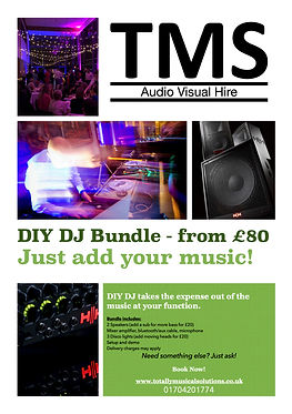 DIY DJ Bundle.jpg
