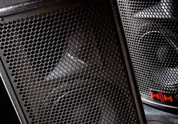 tech-speakers