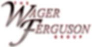 WFG Logo New.png